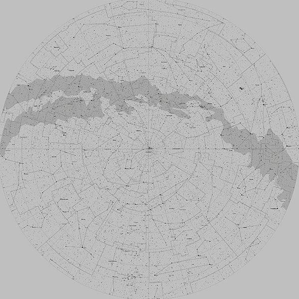 Image Result For Star Map App