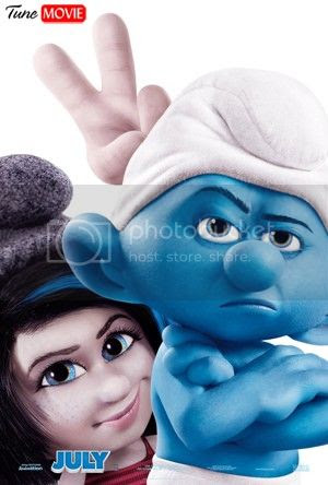 The Smurfs 2 photo: The Smurfs 2 (2013) - TuneMovie.Com MV5BMTkyNDUxODg3MV5BMl5BanBnXkFtZTcwNjE5OTY2OQ_V1__zps80a03739.jpg