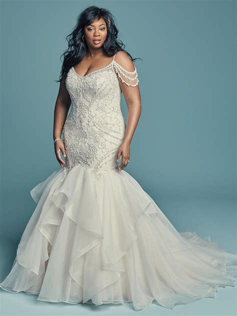 Bridal Gowns   Bridal Debut