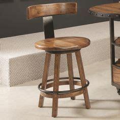 saragossa bar stool mediterranean bar stools