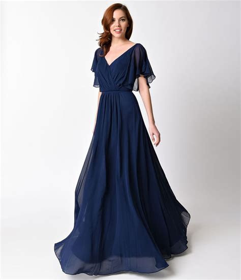 1930s Evening Dress, Art Deco Gown, Party Dress in 2019