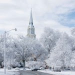 winter-52_almassengale_nd
