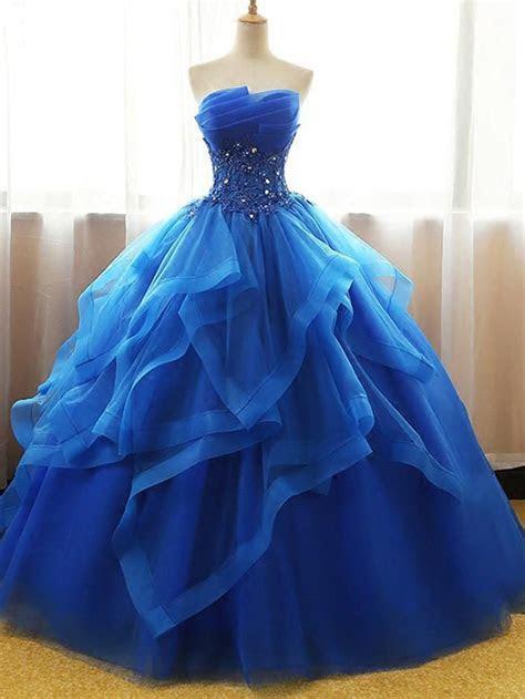 Best 25  Masquerade ball gowns ideas on Pinterest