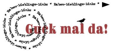 guck-mal-lieblingslinks-der-rabenfrau