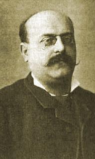 Leo Taxil - Hoaxer