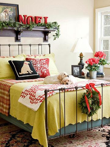 (via Decorate with Puppy Love | Midwest Living)