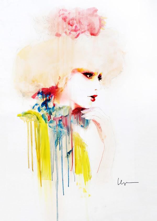 http://www.maxitendance.com/wp-content/uploads/2012/07/Floyd-Grey-Illustration-Fashion-5.jpg