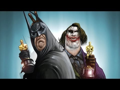 memes that i like to watch with Batman