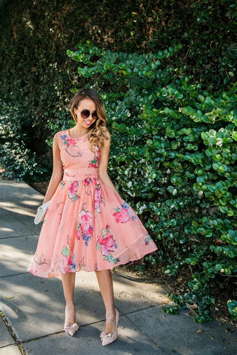 beautiful  unique ideas  wedding guest dresses