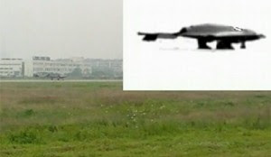 7china-drone