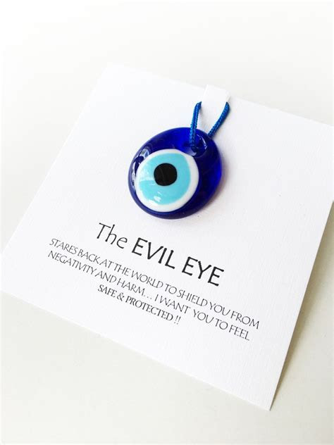 Pin by Evileyefavorsupplies on Evil Eye Beads   Unique