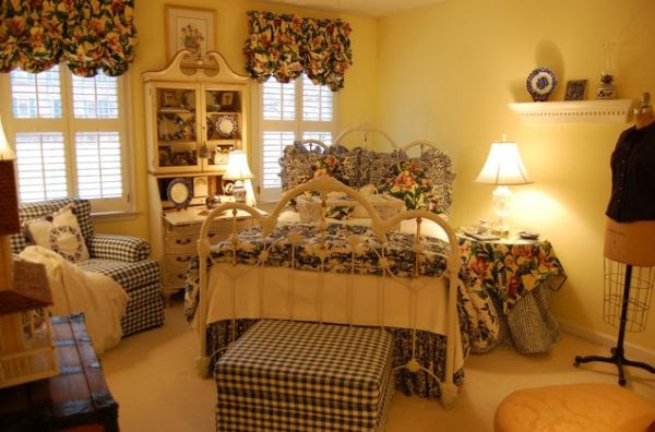 Types of beds that you can choose from for your bedroom and their ...