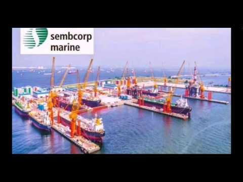 WILL SEMBCORP MARINE STOCK BE PRIVATISED? | TheFinance sg