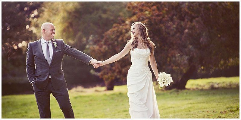 photo Down Hall Wedding Photography 16.jpg