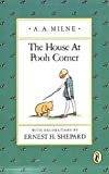 The House at Pooh Corner (Winnie-the-Pooh)