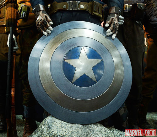 CAPTAIN-AMERICA-WINTER-SOLDIER-SDCC2013-02