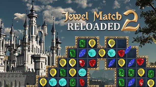 Jewel Quest Solitaire Kostenlos Downloaden