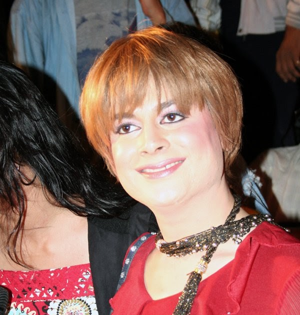 Indian transgender beauty pageant-4045