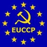 European Union Collective of Communist Purpose EUCCP