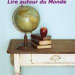 globe___livres