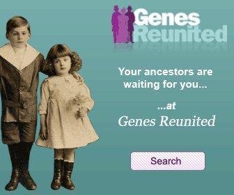 ancestor, ancestry, family tree, family history, r