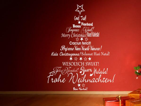 Frohe Weihnachten Besinnliche Sprüche.Sprüche Weihnachten Kurz Lustig