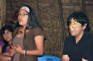 Escuela de Cine y Comunicación Mapuche ARB_002