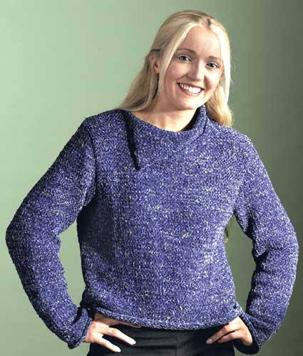 Live knit cardigan beginners girls women easy for india south