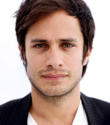 Gael Garcia Bernal | Tacky Harper's Cryptic Clues