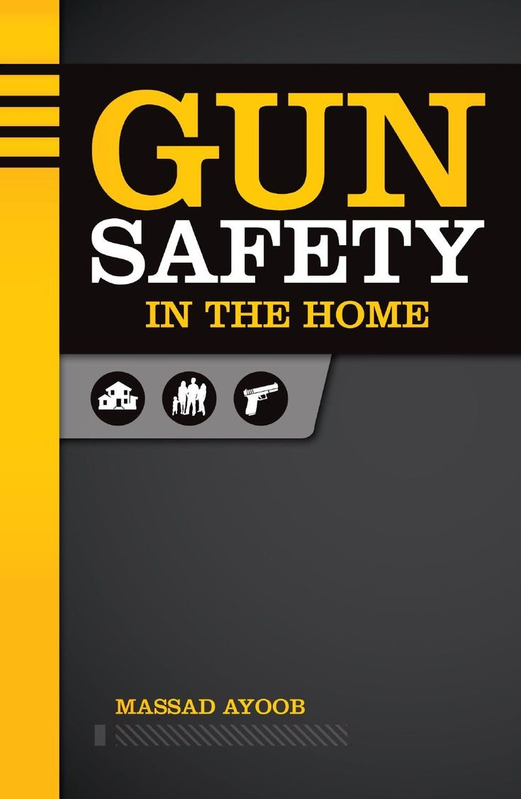 As gunowners and parents teaching our kids to respect firearms, should children today be allowed to play with toy guns?