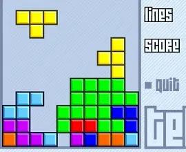 Tetris Original Online Kostenlos