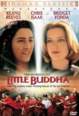 Little_buddha