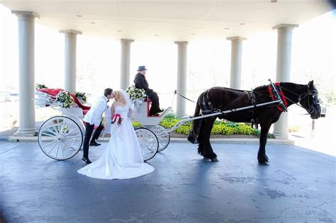 Weddings and Special Events   Charlotte Center City