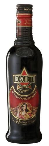 701-2_Borghetti_500ml_6106_kopia