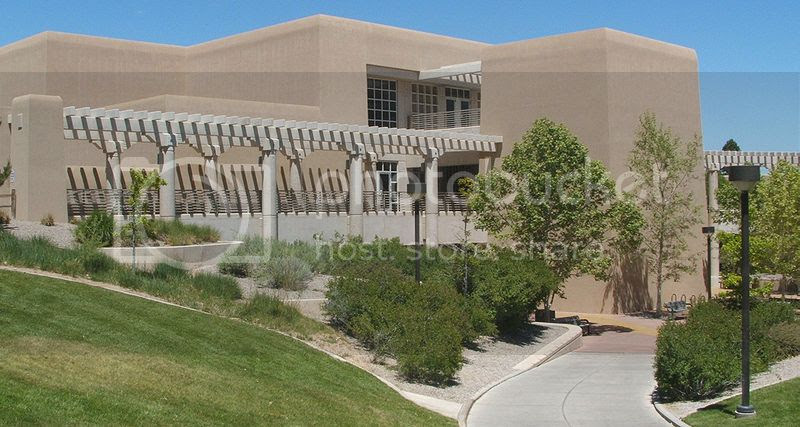 Things to See and Do in Albuquerque