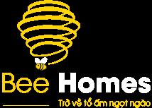 logo-beehomes