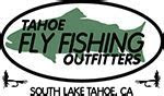 Tahoe Fly Fishing Outfitters5 North American Ski Resorts
