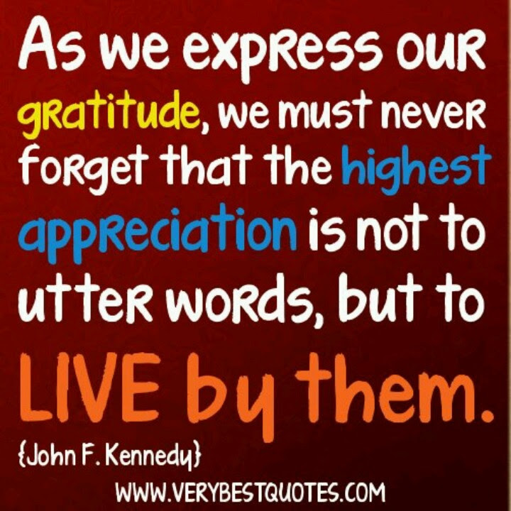 Quotes About Appreciating Dads 29 Quotes
