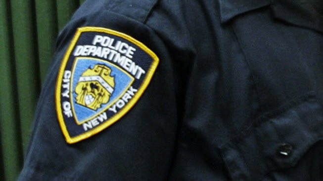 http://media.nbcnewyork.com/images/653*367/NYPD-generic.jpg