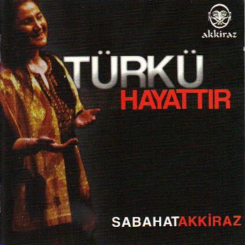 SabahatAkkiraz