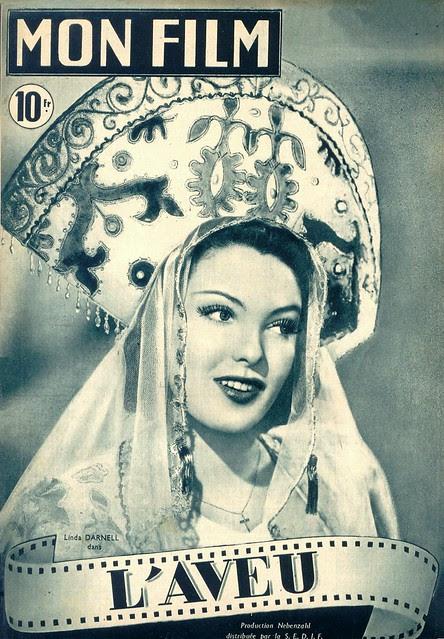 n103monfilm 1948
