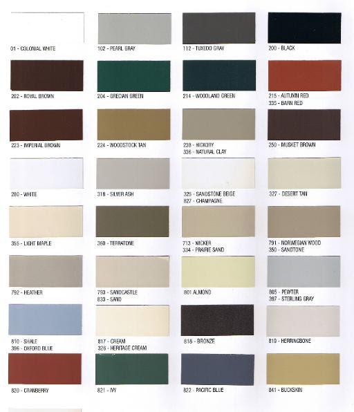 Remarkable Vinyl Siding Colors Houses 512 x 596 · 36 kB · jpeg