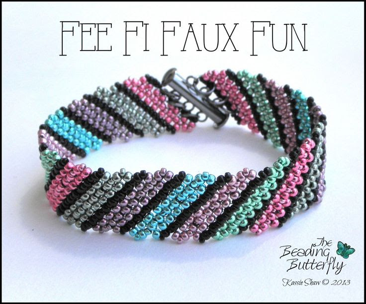Fee Fi Faux Fun
