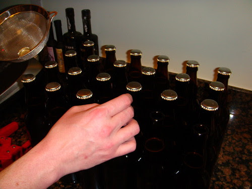 brew39