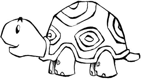coloring animals coloring pages  print