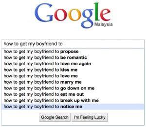 Ex Boyfriend Insult Quotes