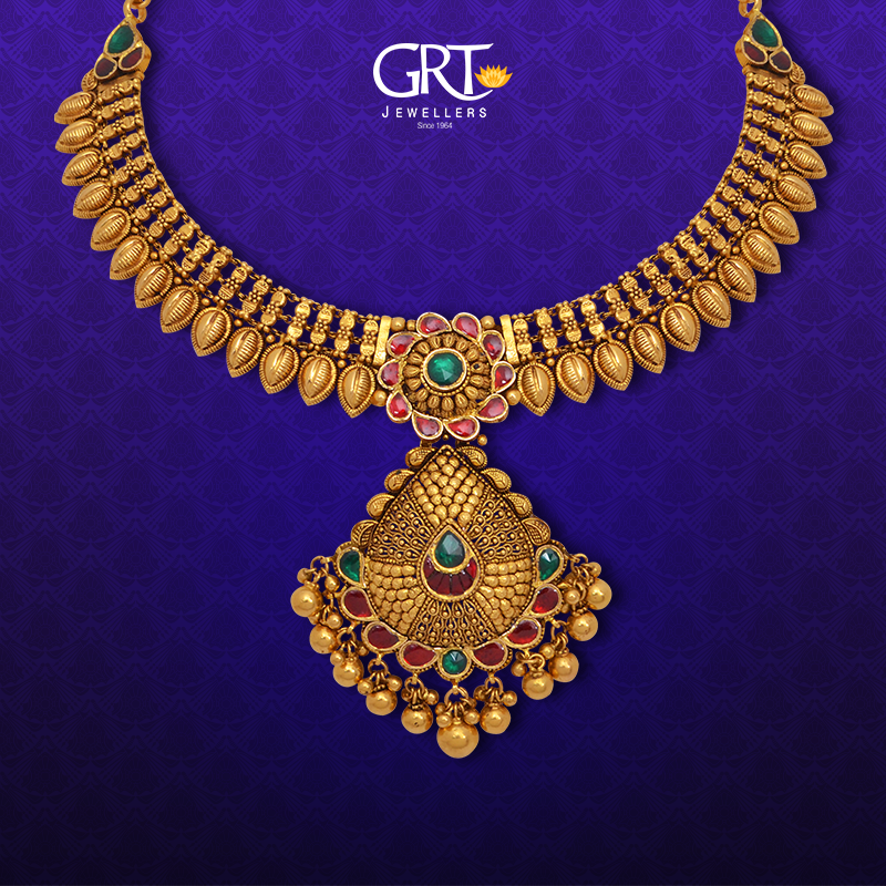 Grt Jewellery Gold Earrings Designs With Price In India Easy Crafts Jewelry