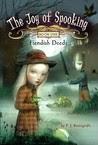 Fiendish Deeds (Joy of Spooking, #1)
