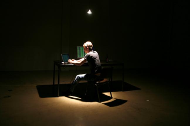 http://regmedia.co.uk/2014/07/07/hackerhacking.png?x=648&y=429&crop=1