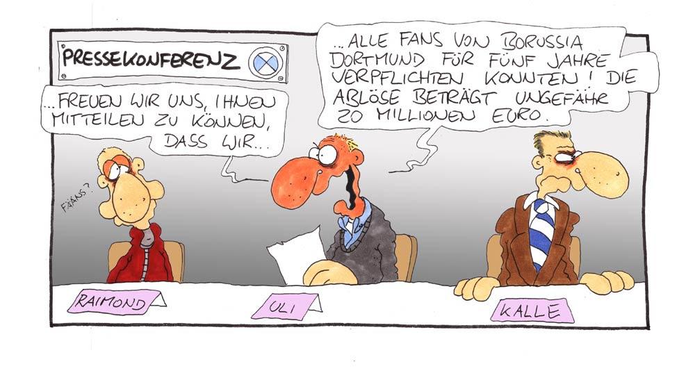 Lustige Sprüche Dienstjubiläum, Sprche... | celiatyasuzan net